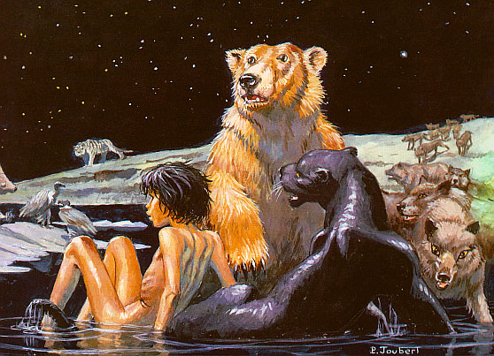 joubert-pierre-mowgli-2.jpg