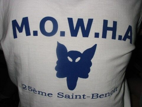 mowha.jpg